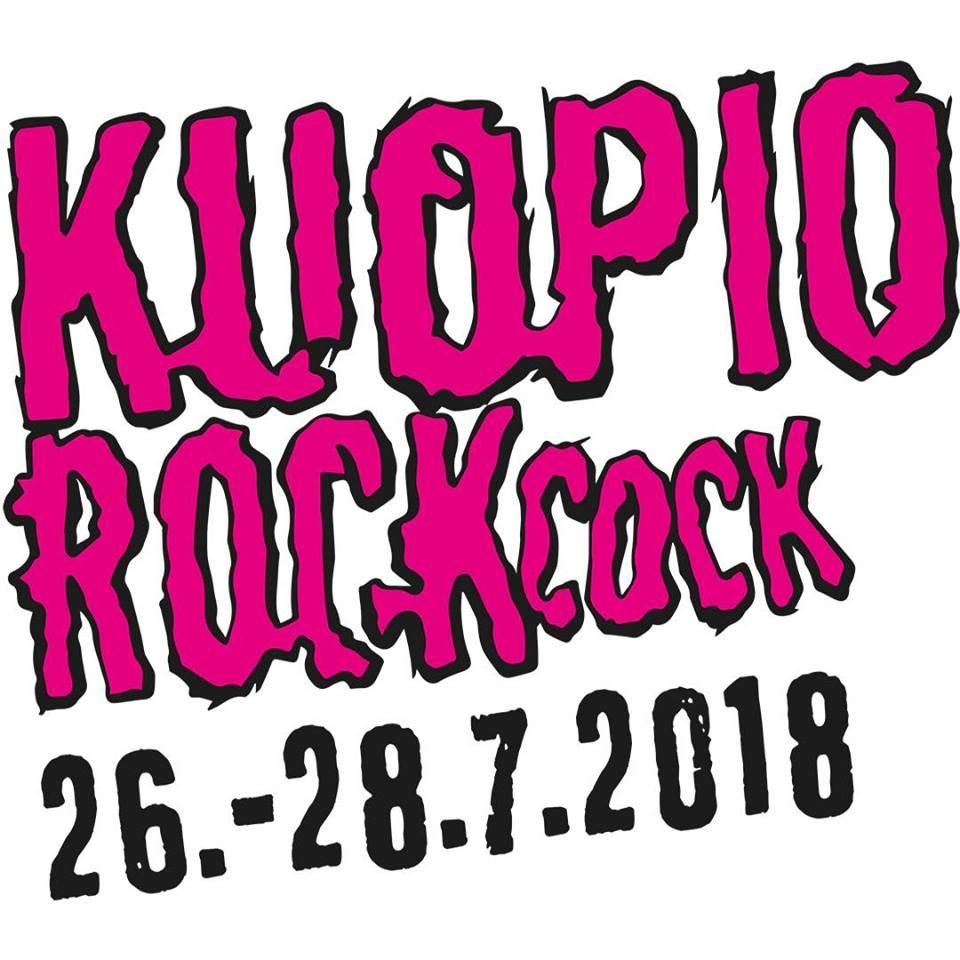 Kuopion Rock